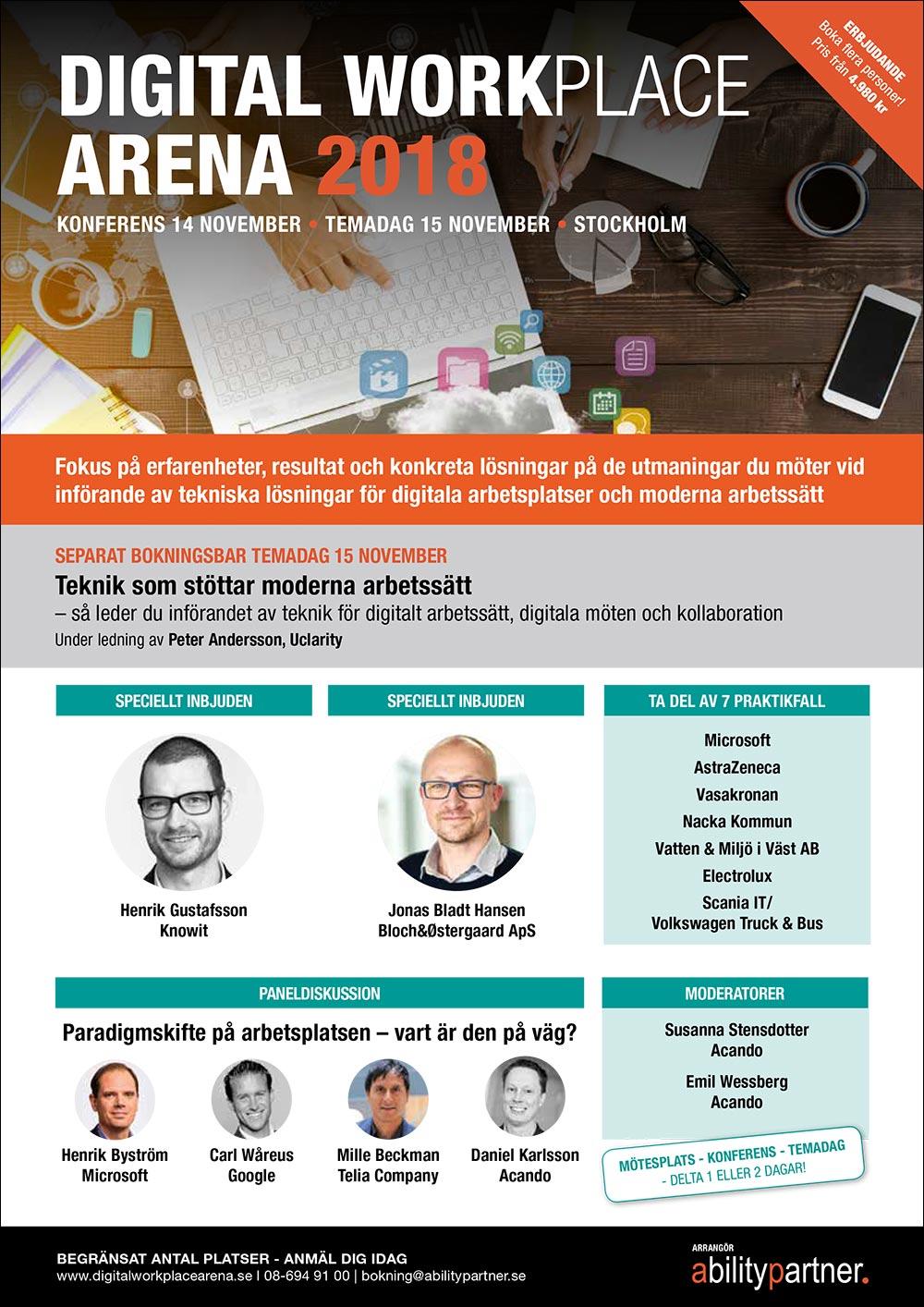 Digital-Workplace-Arena-2018
