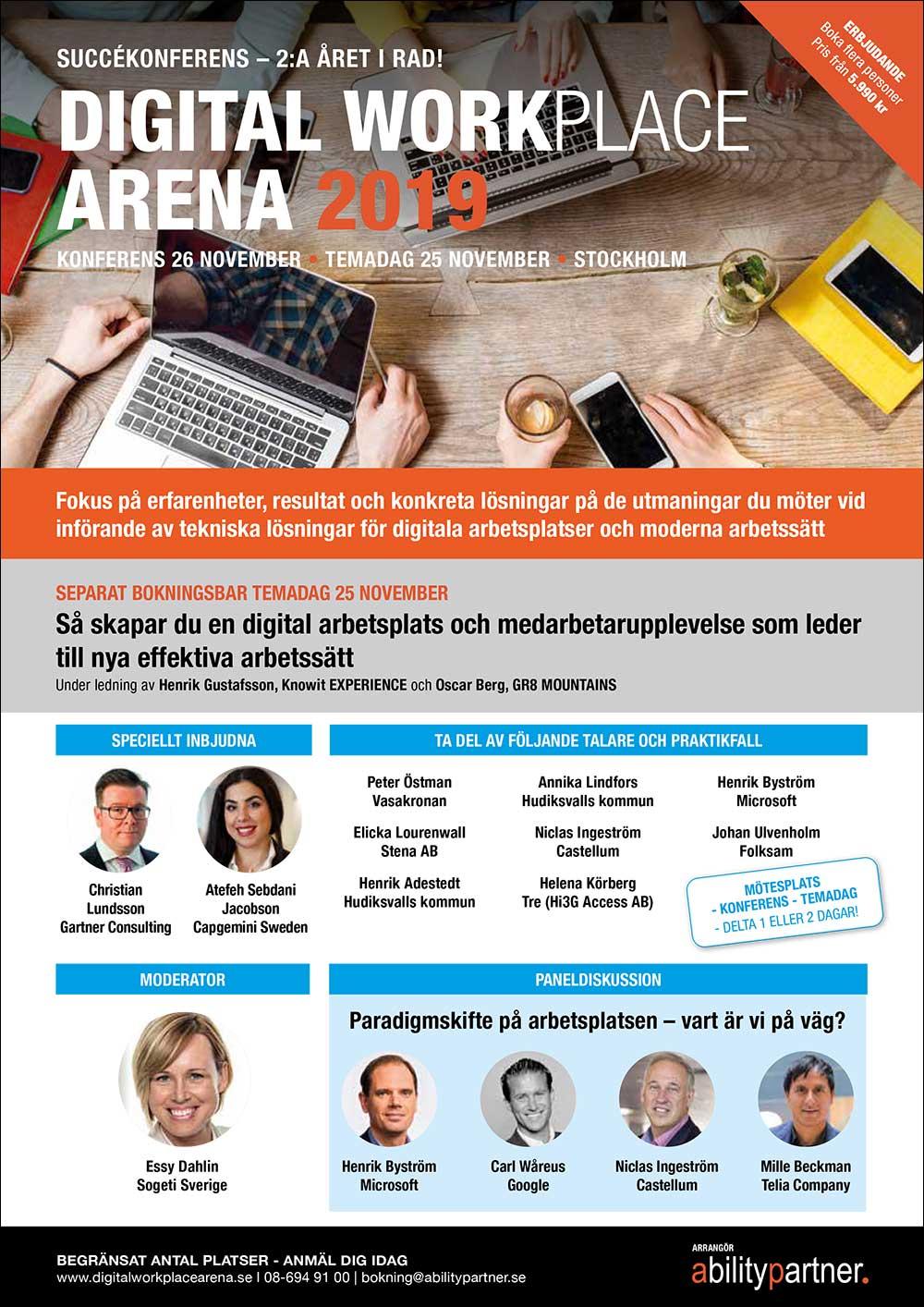 DIGITAL-WORKPLACE-ARENA-2019