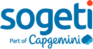 Sogeti_Logo